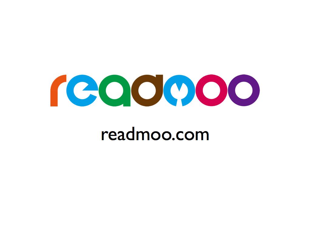 logo0830.001