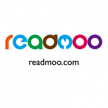 Readmoo